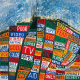thiccboi69