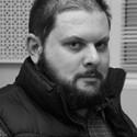 Георгий Энгельгардт