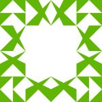 Profile picture of FirecrackinJinx