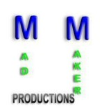 madmaker123