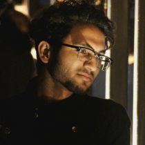 Arbind Agnihotri