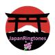 Janpan Ringtones