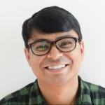 Ravi Shekhar