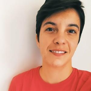 Fernanda Righi