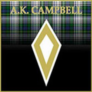 A.K. Campbell & Sons