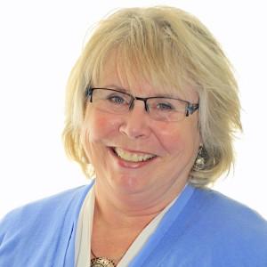 Janine Gilmour