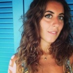 Francesca Ferri