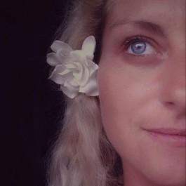 avatar for Ana Vidosavljevic