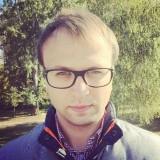 Тарас Мищенко