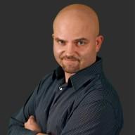 Michael Zicarelli