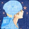 Pacotez's avatar