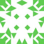 avatar for stefy65