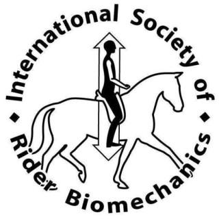 International Society of Rider Biomechanics