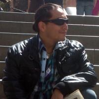 Gabriel Rivero