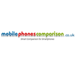 Mobilephonescomparisonuk