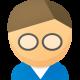 PorlyBe's avatar