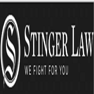 Stinger Law KC