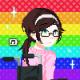 Pyrii's avatar