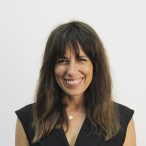 Mariola Jiménez