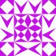 gravatar for biogirl04