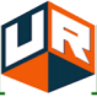Avatar of Unitedrack Solutions