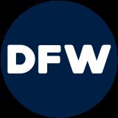 DFWOTC Sponsored