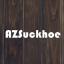 AZsuckhoe