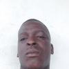anthonydambo