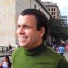 Christian Lebrón