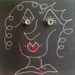 avatar for Sherry Shahan