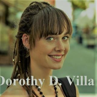 Dorothy D Villa