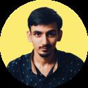 Ahfaz Ahmed