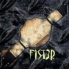 F1st3R's Photo
