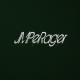 JMPeRager