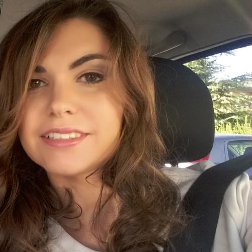 Michela Scungio