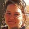 MotherTrucker's picture