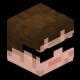F_o_F_1092's avatar