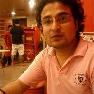 Vikram Singh Rana