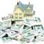 Daniel Buys Houses
