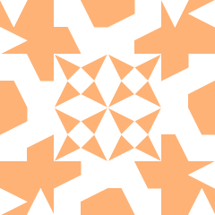Zeno avatar image