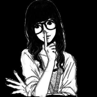 muchoblogs
