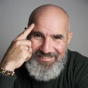 Maurizio Sorvillo