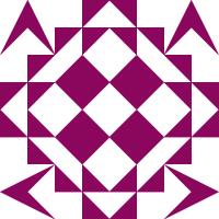 gravatar for dktarathym