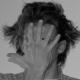 Profile photo of Weshaw