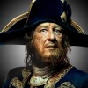 BarbossHack avatar