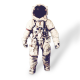 Profile picture of control.space