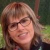 Marie Jeanne KLEIN