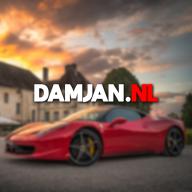D4mi4nNL