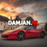 DamjanNL