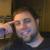 kiwi_shenron's avatar